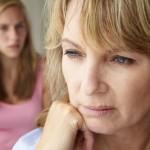 Миома матки при климаксе: нужна ли операция?